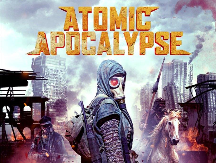 Atomic Apocalypse 2020 thumb2