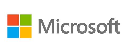 btn microsoft