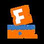 fandago